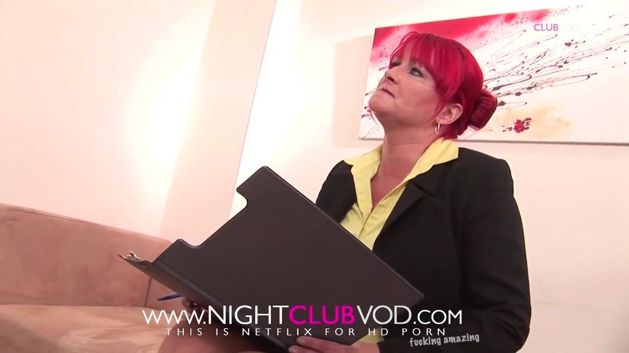 Минусы мастурбации у девственниц