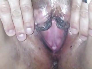 Download bbw grany porno