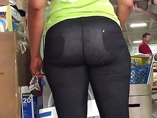 Panties hardcore porno pics