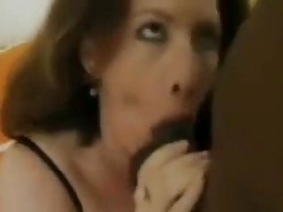 Big Booty Big Mature Mature Bbw video: Mature BBW Big Booty bbc