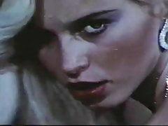 vintage sex v punčochách