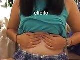casero1