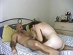 Girlfriend pierwsze doświadczenie z inną częścią 3 mężczyzny