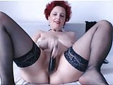 Webcam model Milfsupreme