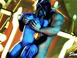 World of Warcraft - (PMV)
