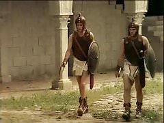 Hércules (1998) Joe DAmato