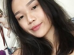 Sg Teen Bitch Nadia Lim