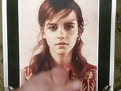 Righteous Emma Watson Tribute 2   Porn-Update.com