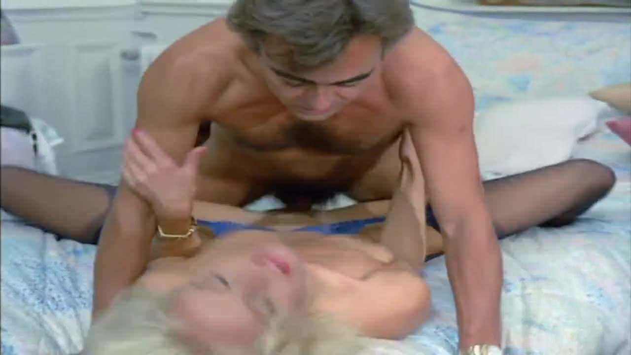Blondes,Cumshot,Hairy,Hardcore,Vintage,HD Videos