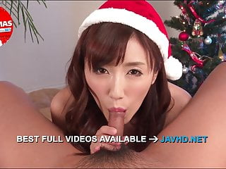 Christmas Girls – Best Japanese Porn Offer! For You Bro!