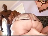 Devious vs Wesley Pipes Anal