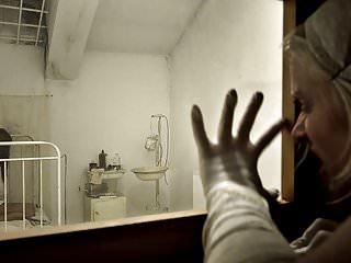 Milfs Rough Sex Hd Videos video: HORRORPORN - Hellspital