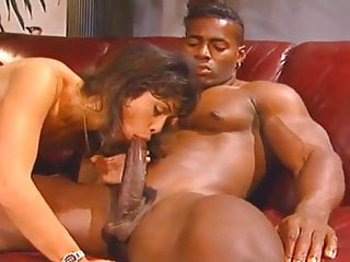 African Cum In Mouth Hd Videos video: Vintage Time