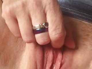 try boobs model fatty mom pussy fucking porn videos
