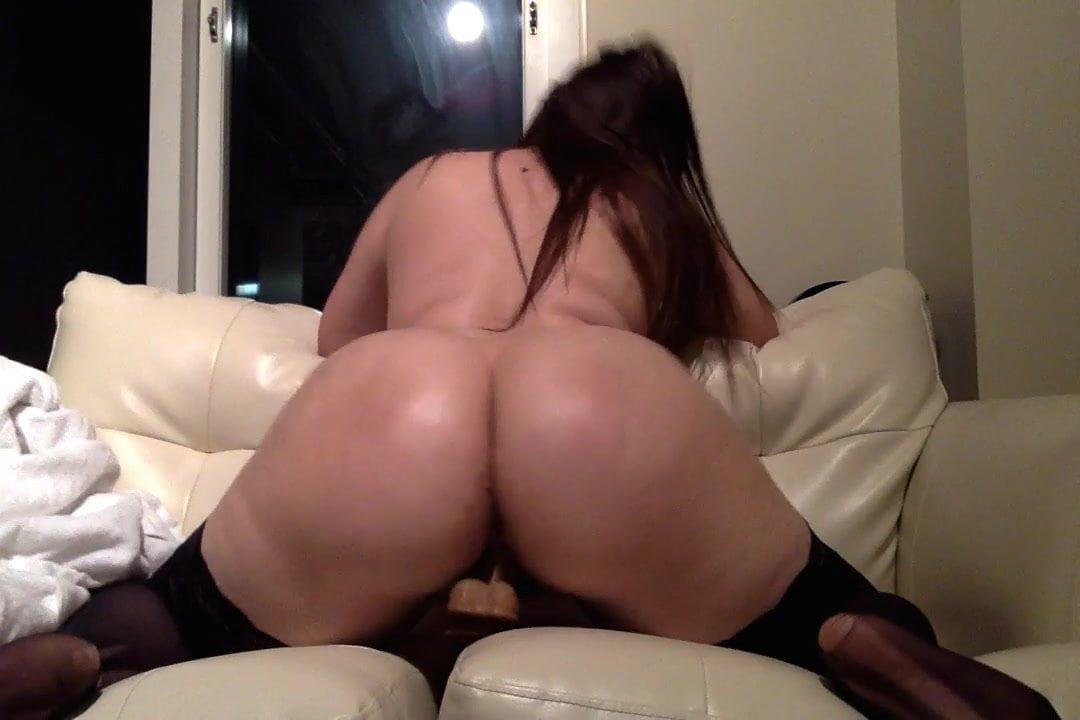 opinion you slut oasis nude speaking, would address