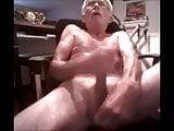 Grandpa Randy 1