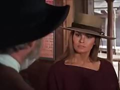 Raquel Welch (Loyalsock)