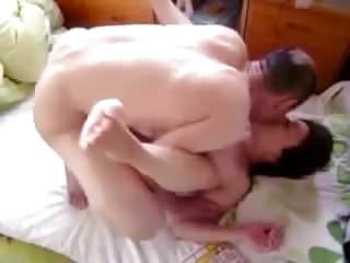 Asian Couple Mature Couple video: Japanese mature couple