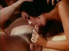 Vintage Cumshots 047