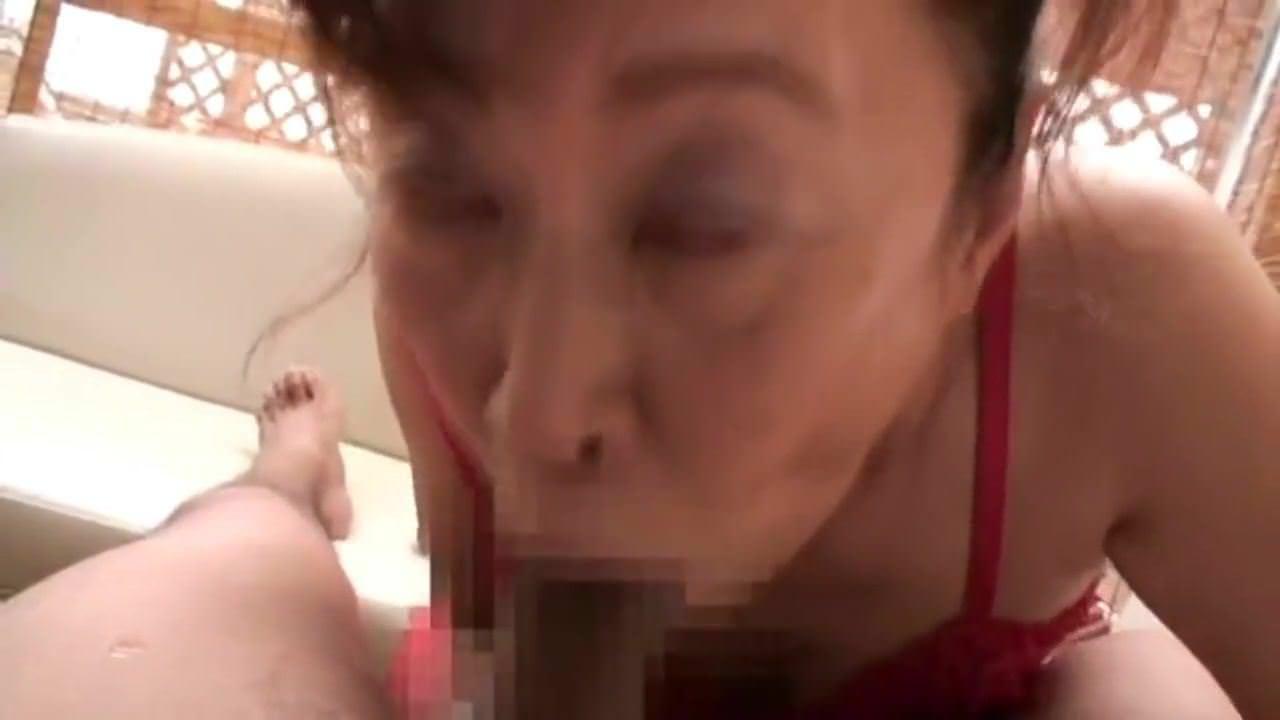Онлайн порно зрелые начальницы