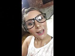 Cumshot Hd Videos video: Messy Mariah