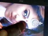 Nayanthara South Indian actress...