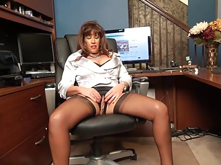 Doctor s sex with the black pussy big cock xxx