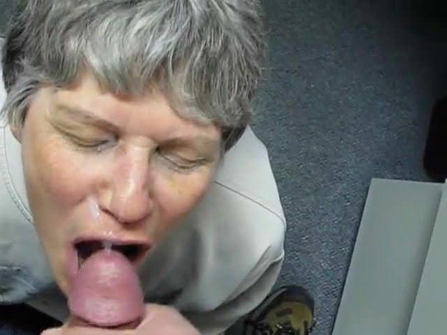 Секс блондинок трансов порно видео