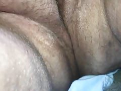 Moje Pussy Squirting