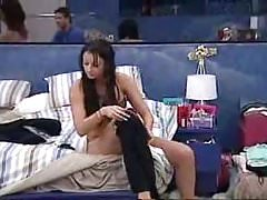 BB5 Aus Michelle low quality