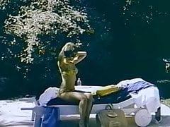 Scrapbook nu (1967)