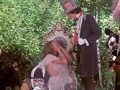 Alice au pays des merveilles - Film complet