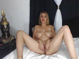 性感拉丁大屁股巨大的山雀攝像頭哥倫比亞