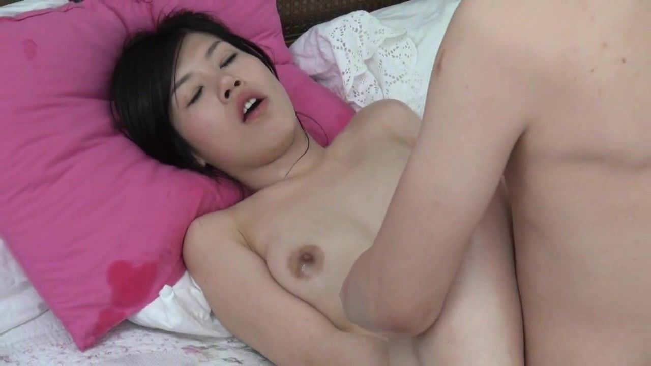 Amateur,Asian,Creampie,Korean,Doggy Style,HD Videos