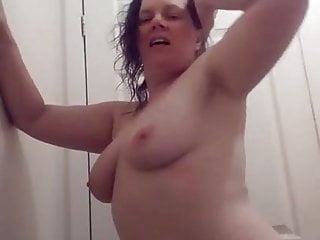 Teens,Big Boobs,Big Natural Tits,Hd Videos,Teen With Big Tits,Big Sexy Tits,Big Ass Tits,Big Round Tits,Big Round,Big Round Ass