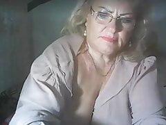 DetaSea bandicam 2018-09-17 22-28-10-415