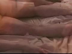 Alex Meneses Scena di sesso nudo in Hotline ScandalPlanet.Com