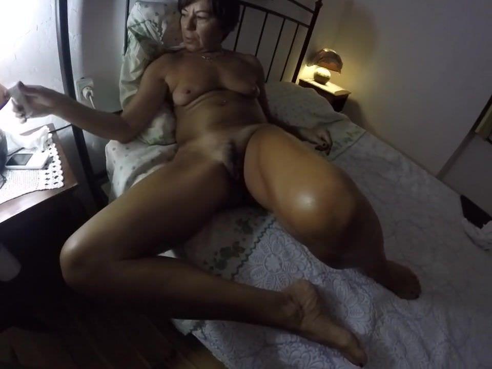 Трансы фильмы он лайн порно