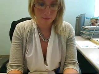 Upskirts Secretaries Free Secretary video: SECRETARY