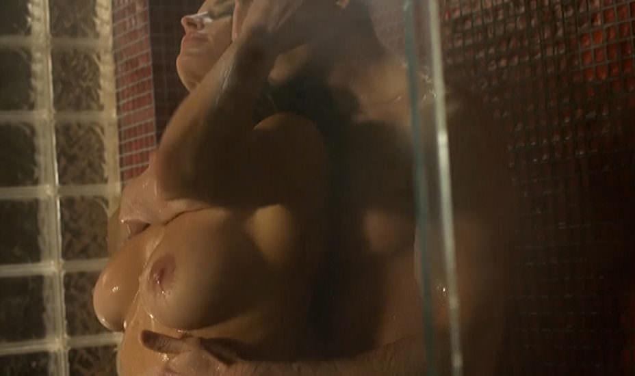 Celebrity,Nipples,Tits,HD Videos,Pussy,Celeb Porn Archive