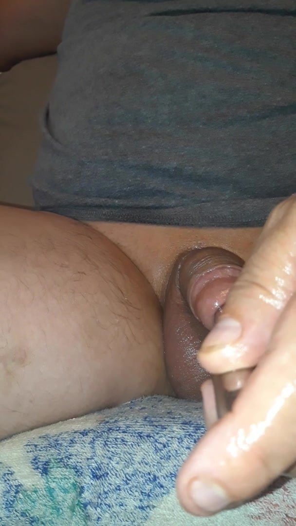 opinion hot brunette girl shaved pussy consider, that you