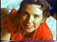 Dolores VLC0483 Vintage tease
