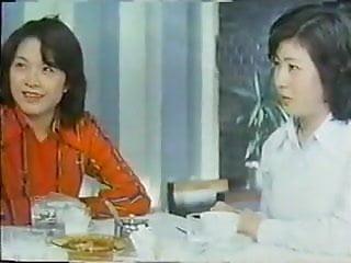 Porno video: 1977 virgin asaruto boko chronicle etsuko hara mayumi sanjo