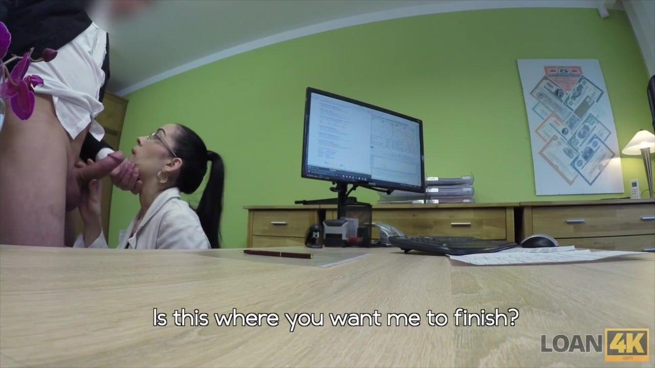 Мастурбирующие девушки видео скачать