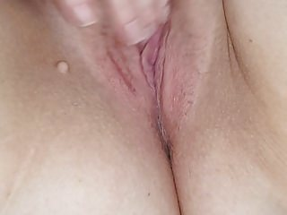 Sbw fat pussy ebony picture