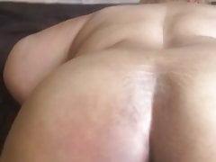 Prélude à anal