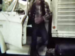 O.Z. Films 72 -Trucking & Fucking.avi