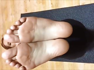 Foot Fetish,Soles,Bare,Hd Videos,Blonde Soles,Bare Soles,Foot Pornhub,Free Blonde,Redtube Blonde,New Blonde