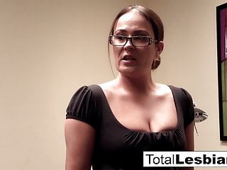 Lesbian Babe Hd Videos video: Great lesbian threesome with Angelina, MaryJane, and Yasmine
