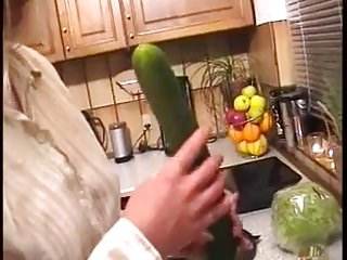 Group Sex Masturbation Sex Toys video: Danish Mette dirty fantasies